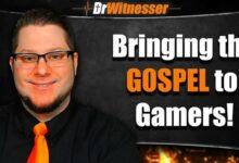 Twitch desterra al predicador que dice que el joven jugador de Fortnite se va al infierno