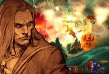 Photo of Diablo 3: Hotfix para la temporada 21 hace que el tema molesto sea menos molesto