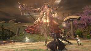 Final Fantasy XIV (9)