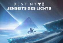 Destiny 2: lanzamiento de DLC Beyond Light pospuesto, eso es lo que dice Bungie