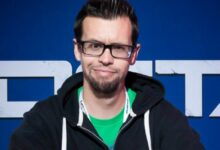 Photo of El gigante de MMORPG cierra el estudio: el hombre Wildstar trabajó allí en un nuevo juego para PC