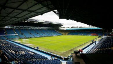 FIFA 21: Elland Road: un nuevo estadio para la Premier League