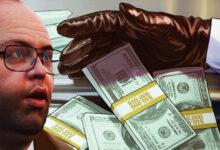 Photo of Deberías invertir en búnkers ahora si quieres hacerte rico en GTA Online