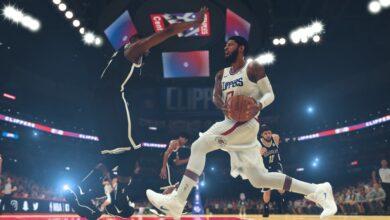 NBA 2K20 - Respuestas 2KTV Episodio 43