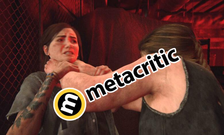 """Metacritic responde al odio a """"The Last of Us II"""" - Pero demasiado tarde"""