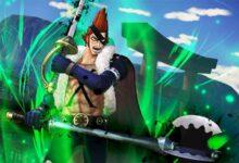 Photo of One Piece: Pirate Warriors 4 obtiene un nuevo tráiler que muestra el DLC de X Drake en acción