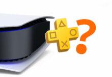 Photo of Para el lanzamiento de PS5, PS Plus necesita mejorar urgentemente, los fanáticos demandan