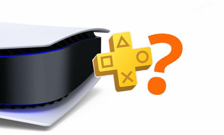 Para el lanzamiento de PS5, PS Plus necesita mejorar urgentemente, los fanáticos demandan