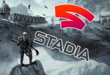 Photo of ¡Vaya! Los jugadores de MMORPG ya no pueden tocar ESO en Stadia gratis