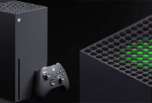 Photo of Xbox Series X: todo sobre lanzamiento, especificaciones, precio, juegos y controladores