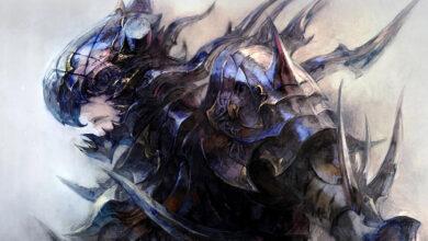 Final Fantasy XIV se convierte en medio Free2Play: ese es el contenido