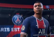Photo of FIFA 21: Lanzamiento del parche 1.06 para PC