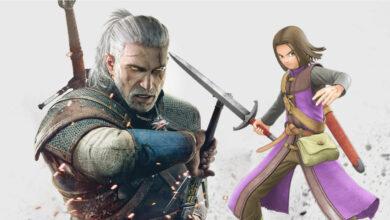 Oferta de verano de PS: 7 juegos de rol para la PS4 que todos deberían haber jugado