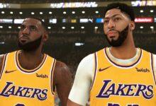 NBA 2K20 - Respuestas 2KTV Episodio 44
