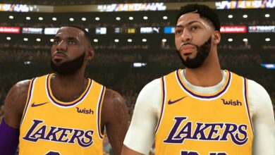 Photo of NBA 2K20 – Respuestas 2KTV Episodio 45