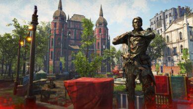 Neues MMORPG will mit innovativer Idee Endgame-Content bieten, der lange motiviert