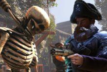 Photo of Los jugadores en el Atlas MMO pierden hasta 40 niveles porque algunos han hecho trampa
