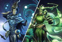 Photo of El nuevo MMO Magic: Legends quiere ofrecer clases perfectas: las construyes tú mismo