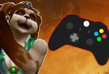 Juega WoW en Xbox Series X? Por eso hay esperanza