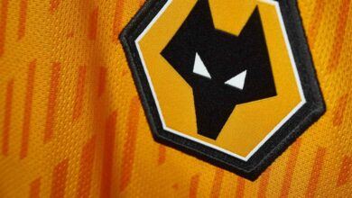 FIFA 21: el kit Wolverhampton para la temporada 2020/21 ha sido presentado
