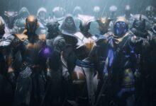 Photo of Destiny 2: ataca con una diferencia: 20 jugadores celebran la matanza del jefe