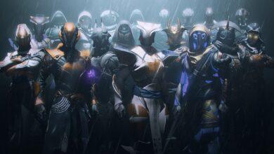 Destiny 2: ataca con una diferencia: 20 jugadores celebran la matanza del jefe