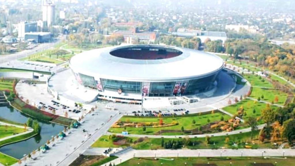 bacalao warzone estadio dombass youtube inkslasher
