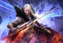 Photo of Nuevo juego para el MMORPG Tera muere después de 27 días