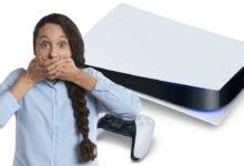 Photo of El jugador quiere darles a sus amigos un gran regalo para PS5, Internet le advierte