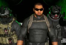 Photo of CoD MW, Warzone: fecha de inicio de la temporada 5 conocida, el trailer muestra nuevos operadores