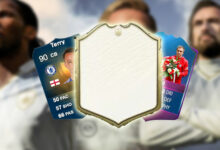Photo of 7 leyendas que podrían unirse a Ultimate Team en FIFA 21