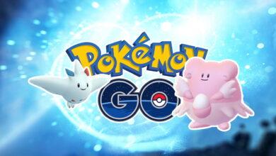 Photo of 7 monstruos que se ven realmente inofensivos en Pokémon GO, pero son fuertes