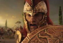 Photo of A Total War Saga: Troy Trailer muestra los cambios realizados en combate, visuales y más