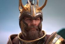 Photo of A Total War Saga: Troy Trailer presenta el comercio; El comercio regional está en el juego