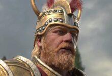 Photo of A Total War Saga: Troy Video muestra el juego de campaña de Menelaus en acción