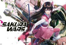 Photo of A los desarrolladores de Sakura Wars les encantaría continuar la serie; Comente sobre posibles plataformas adicionales