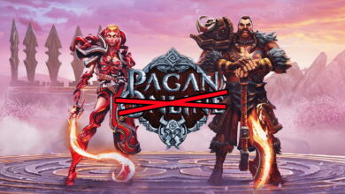 Photo of Action MMO Pagan Online elimina el modo multijugador: ¿qué sigue?
