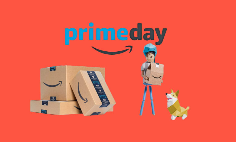 Amazon Prime Day 2020: ¿cuándo tiene lugar el evento de acuerdo?