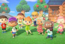 Photo of Animal Crossing New Horizons: Cómo conseguir una receta de cobertura de bricolaje después del día de la naturaleza