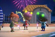 Photo of Animal Crossing New Horizons: Cómo descargar y editar Dream Island