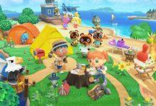 Photo of Animal Crossing New Horizons Cigarra gigante: cómo atrapar, ubicación, precio de venta