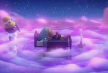 Photo of Animal Crossing New Horizons Dream Suite: cómo visitar las islas de otros jugadores