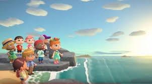 Photo of Animal Crossing New Horizons Horned Atlas: cómo atrapar, ubicación, precio de venta
