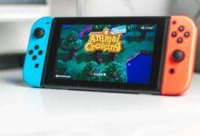 Photo of Animal Crossing New Horizons Rice Grasshopper: cómo atrapar, ubicación, precio de venta