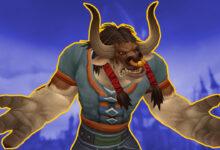 Photo of Así que ahora puedes jugar WoW Shadowlands: todo para el registro beta