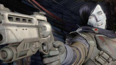Aunque todos buscan la próxima super arma en Destiny 2, nadie parece encontrarla