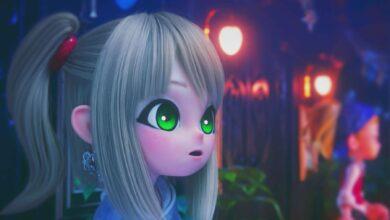 Photo of Balan Wonderworld anunciado por Square Enix y Sonic Creators