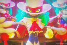 Photo of Balan Wonderworld de los creadores de Sonic-Co obtiene un video de introducción extendido que muestra su mundo mágico