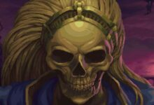 Photo of Blasphemous: The Stir of Dawn DLC gratuito revelado para PC, PS4, Switch y Xbox One