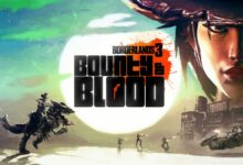 Photo of Borderlands 3 Bounty of Blood: Cómo conseguir la legendaria pistola Bloom